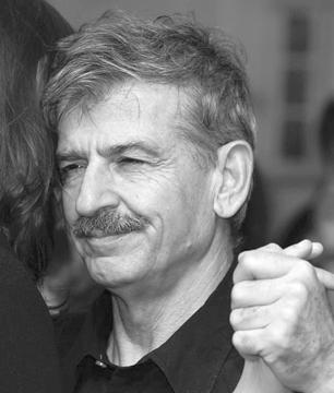 Ali Namazi