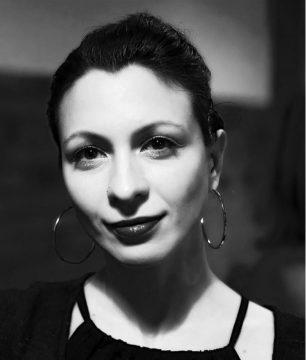 Monica Di Pietro